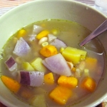 Potato_White_Bean_Soup_of_Many_Colors