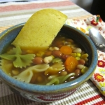 vegan_monday_night_bean_soup