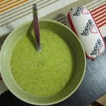 vegan_broccoli_teese_soup