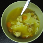 vegan_chicken_noodle_soup