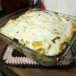 baked_vegan_lasagna