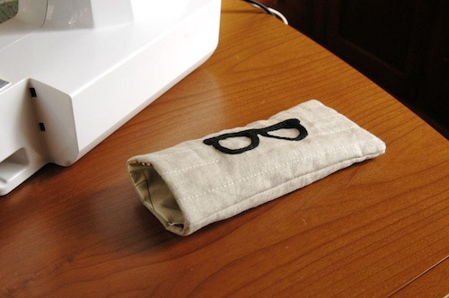 instructables_eye_glasses_case