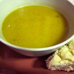 Pumpkin_Soup