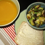 Sweet_Potato_Leek_Soup