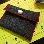 Square_Change_Purse