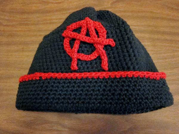 Anarchy_Hat_2
