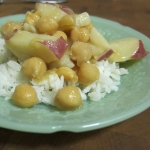 Seasoned_Chickpeas_with_Coconut_Riceb