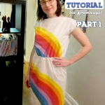 Pillowcase_Sundress_tutorial_title1_final