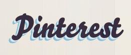 Friday Internet Crushes: Pinterest | Red-Handled Scissors