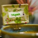 square_vegan_tag_tutorial