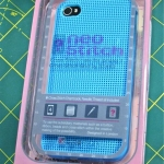 cross_stitch_iphone_case_review_1