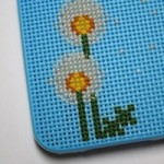 cross_stitch_iphone_case_review_10