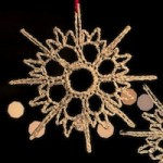Crocheted_Snowflake_Ornaments_Finished1