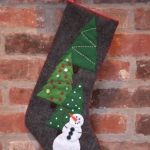 Snowman_Stocking_Finished1_high_res