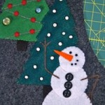 Snowman_stocking_square