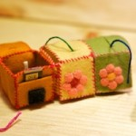 Embroidery_Floss_Box_Tutorial_square