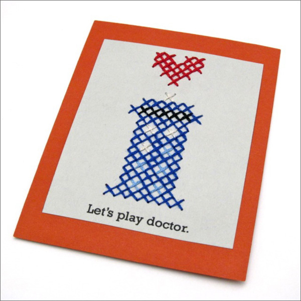 TARDIS_Cross-Stitch_Valentine_Finished_01