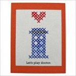 TARDIS_Cross-Stitch_Valentine_Tutorial_05