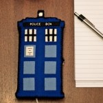 TARDIS_Phone_Charging_Station_Finished01