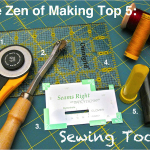 Top_5_Sewing_Tools_Final_Numbered