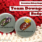 Team_Dowager_Badges_Finished_title