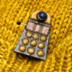 dalek_brooch_square