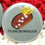 team_dowager_badge_square