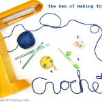top_5_crochet_tools