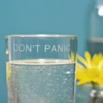 Dont_Panic_Drink_Set_05