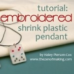 Embroidered_Shrink_Plastic_Pendant_square