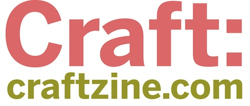 Logo_Craft_url_small
