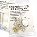 sternlab_LED_sewing_kit_review_square2