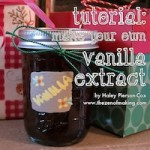 Vanilla_Extract_Tutorial_Final_01
