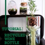 wine_bottle_planter_tzom