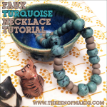 Clay_Faux_Turquoise_Bead_Necklace_Tutorial_Final_01_TZOM