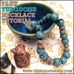 Clay_Faux_Turquoise_Bead_Necklace_Tutorial_Square