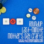 Mothers_Day_Crafts_Roundup_square