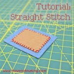 Straight_Stitch_Tutorial_01