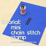 Chain_Stitch_Stamp_Tutorial_square