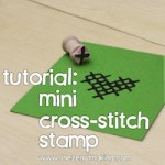 Stitch_Stamp_Tutorial_Finished_01
