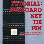keyboard_key_pin_final_01
