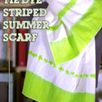 modern_tie_dye_summer_scarf_tutorial_final_01