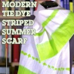 modern_tie_dye_summer_scarf_tutorial_final_square