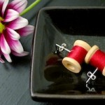 wooden_thread_spool_earrings_tutorial_finished_square