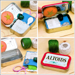altoids_tin_travel_embroidery_kit_final_05