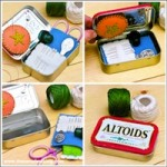 altoids_tin_travel_embroidery_kit_square