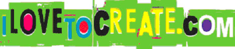 CHA Summer 2012: The iLoveToCreate Creativity Lounge and Video | The Zen of Making