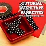 washi_tape_barrette_square