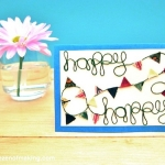 bunting_card_tutorial_final_02