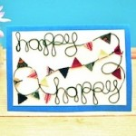 bunting_card_tutorial_final_square